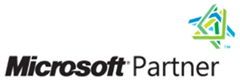 MicrosoftPartner_2014.png