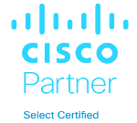 cisco_partner_150x135.png