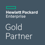 hpe_gold_pi_digital_150x150.png