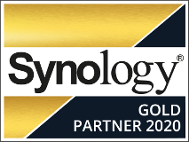 synology_gold-partner_small1.png